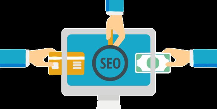 Fejl på webshops – Fokus på SEO