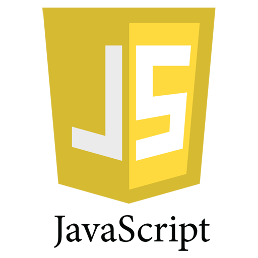 Hvad er javaScript